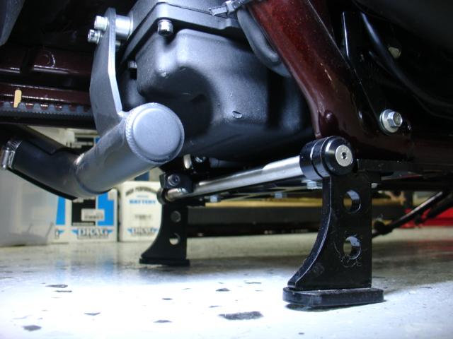 Kelderman Air Suspension Lift Kits For Sale Html Autos Post